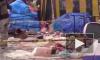 Жуткие кадры из Боливии: Во время ежегодного карнавала погибло 40 человек