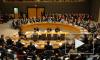 Новости Украины: Яценюк требует от Европы не отменять санкции против России