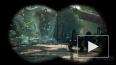 Atomic Heart: опубликовано видео геймплея новой игры