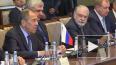 Встреча Трампа и Лаврова ожидается в Вашингтоне при ...