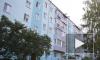 Кадастровая палата разъяснила закон о компенсациях при утрате жилья