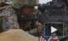 Пострадавших военных США от обстрелов Ирана стало еще больше
