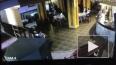 Звезду MMA Шамхалаева расстреляли дагестанцы Шамиль ...