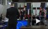 ЕС продлил на год оружейное эмбарго и санкции против Белоруссии