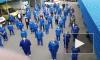Главврача больницы в Армавире уволят после акции протеста врачей