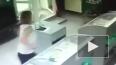 В Нерюнгри на видео попало самое быстрое ограбление ...