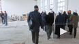 Гимназия № 406 в Пушкине примет учеников 1 сентября ...
