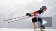 Россия лидирует в медальном зачете Паралимпиады: Светлан...