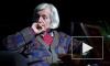 Ушел из жизни поэт-шестидесятник Виктор Соснора