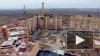 В России зафиксировано снижение объемов текущего строите...