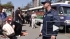 Взрывы в Днепропетровске: очевидцы говорят о 10 случаях