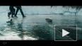 """Опубликован трейлер фильма """"Лед 2"""" с Александром Петровы..."""