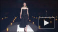Итальянский дом моды Prada отказывается от использования ...