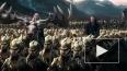 """""""Хоббит: Битва пяти воинств"""": для съемок Средиземье ..."""