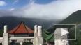 В небе над Тайванем на 9 часов зависла самая большая ...