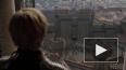 """В сети появился трейлер 4 серии 8 сезона """"Игры престолов..."""