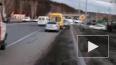 В Екатеринбурге в ходе антитеррористической операции ...