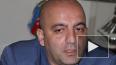"""Фанат-миллиардер из Азербайджана купит для """"Бешикташа"""" ..."""