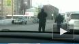 У петербургского водителя из машины похитили 9 миллионов ...