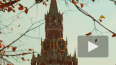 Кремль оценил сообщение о делегации США на 75-летии ...