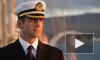 """""""Корабль"""", 2 сезон: на съемках 17 серии возникли новые загадочные обстоятельства"""