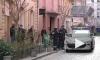 В Тулузе в ходе задержания террориста ранены двое полицейских