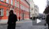 В Латвии штрафуют за использование русского языка