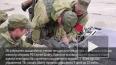 В НАТО хотят знать обо всех внезапных проверках российской ...