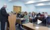 Конференцию в ИНЖЭКОНе посвятили методикам преподавания иностранных языков