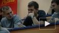 В Петербурге прошел большой партийный день