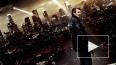Хит-кино: Джоли в роли режиссера, Хатчерсон и погоня