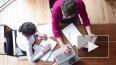ВНИИТ и Минтруда назвали самые востребованные профессии ...