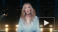 Дэдпул станцевал изящный танец в клипе Селин Дион