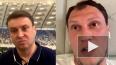 Вратарь сборной Украины прокомментировал переход Ярослав...