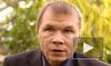 Новости Новороссии: продюсером фильма Александра Баширова о Донбассе станет Федор Бондарчук