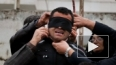 В Иране мать убитого простила убийцу перед казнью, ...