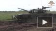 ДНР уничтожили огневые точки украинской армии