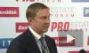Дмитрий Рябов: Главное для развития города - профессиональная команда управленцев