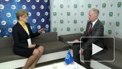 Наталья Касперская, президент группы компаний «ИнфоВотч»