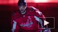 Овечкин вышел на третье место в НХЛ по голам на выезде