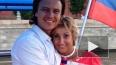 Мать Прохора Шаляпина категорически против его свадьбы ...
