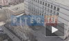 Следствие прорабатывает две версии взрыва в академии Можайского