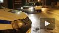 В ГИБДД просят водителей не ездить на грани нештрафуемого ...
