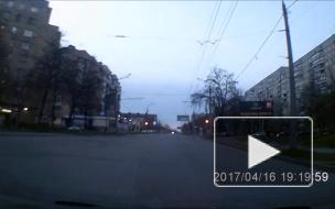 ДТП Харьков Холодная Гора.