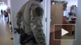 """Появилось видео обысков в """"Саентологической церкви ..."""
