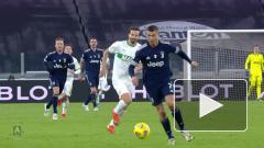Роналду повторил мировой рекорд по количеству голов в официальных матчах