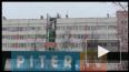 Жителей дома на улице Народного ополчения заселят ...