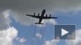 В Сирии пропал с радаров российский самолет с 14 военным...