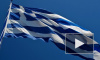 Греки вернут Турции беглых военных