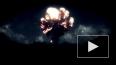 Минобороны опубликовало видео и рассказало о системе ...